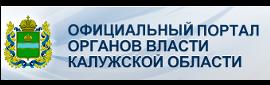 admoblkaluga.ru